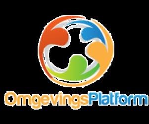 OmgevingsCongres 2018